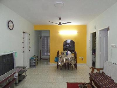 Sis Meridian, near Sri Murugan Marriage Hall A/c, velachery, chennai