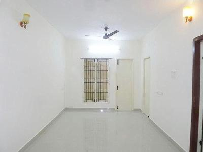 Sri Tiruvendran Apartment, near Cable Tv Operators, velachery, chennai