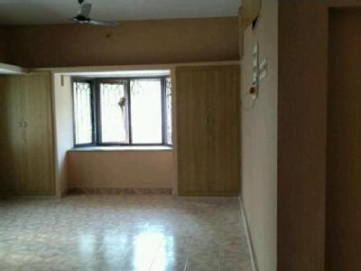 Independent House, near Bethel Matriculation Higher Secondary School, velachery, chennai