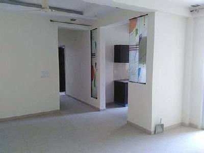 B-1006, Prateek Laurel, Sector 120, Noida, Uttar Pradesh, India
