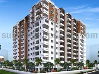 4 flats and apartments for sale by vishnu builders   nestoria