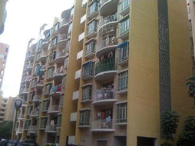 Raintree Park Road, Malaysian Township, Hyderabad, Telangana, Kphb Colony, Hyderabad