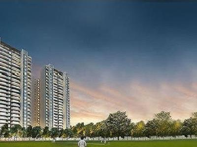 Sobha Sector 108, Main St, Experion Heartsong, Sector 108, Gurgaon, Haryana , Sector 108 Gurgaon, Gurgaon