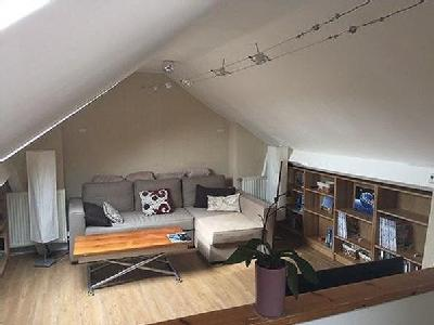 3 bedroom flat for sale - Freehold