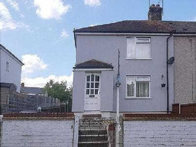 3 bedroom house for sale - Terraced
