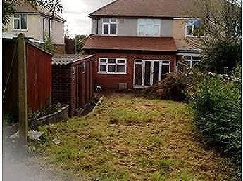 3 bedroom house for sale - Freehold