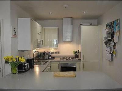 3 bedroom house for sale - No Chain