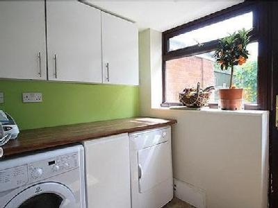 3 bedroom house for sale - Garden