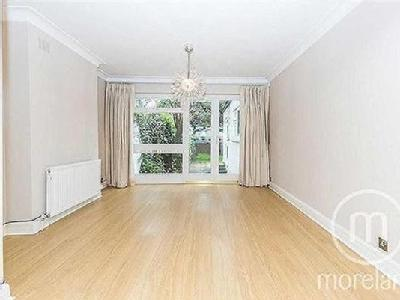 House for sale, London - No Chain