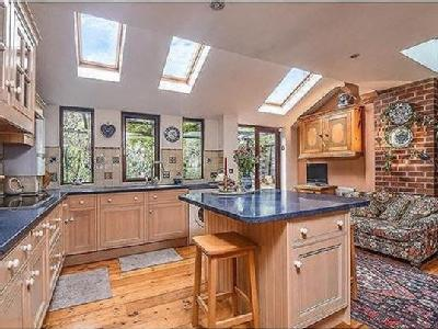 House for sale, Oxford - Detached
