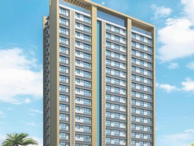 3 BHK Flat for sale, Bianca - Lift