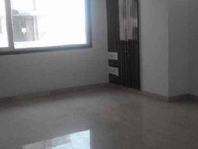 3 BHK Flat to let, Project - Lift