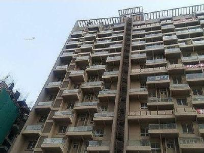 3 BHK Flat for sale, Empire Square
