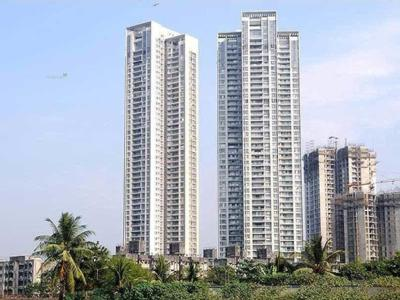 Epitome at Imperial Heights - Flat