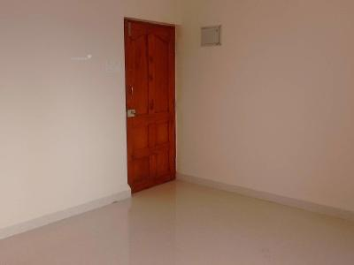 3 BHK Flat for sale, Excellency