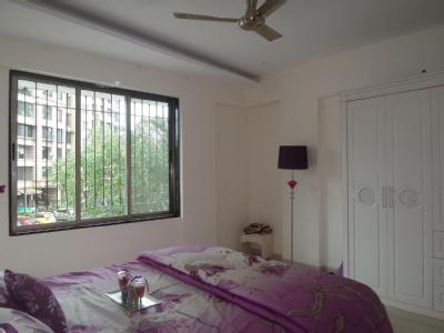 3 BHK Flat to let, Good tower