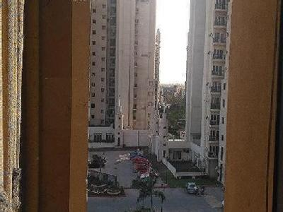 Sector Chi 4 Gr Noida, Other, Greater Noida