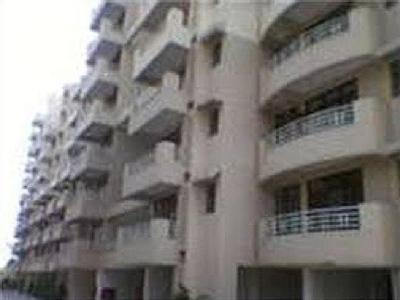 3 BHK Flat to let, Project - Security
