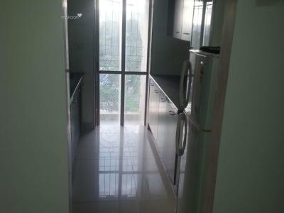3 BHKFlat for sale, Heights - Lift