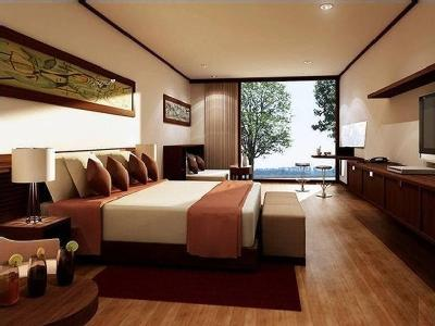 3 BHK Flat for sale, Project - Flat