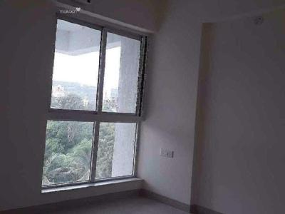 3 BHK Flat to let, Imperial