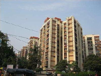 3 BHK Flat for sale, Indra Darshan