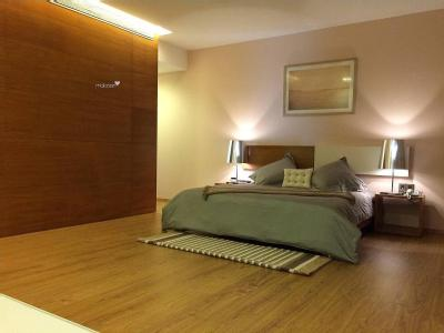 3 BHK Flat for sale, Infiniti BAY