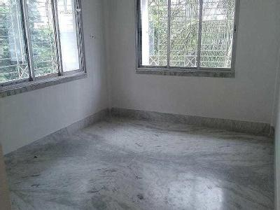 3 bhk flats. Apartments for rent in