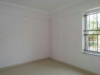 3 BHK Flat for sale, Krrish - Gym