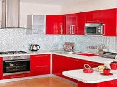 3 BHK Flat for sale, MERLIN UTTARA