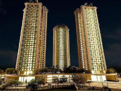 Flat for sale, Oberoi Springs