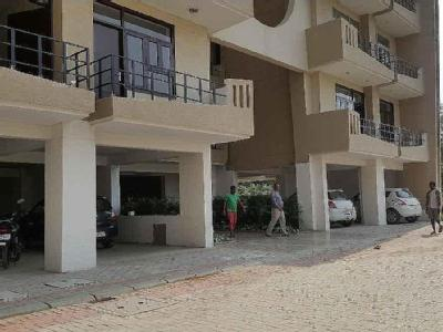 Flat for sale, OMAXE CITY 1 - Flat
