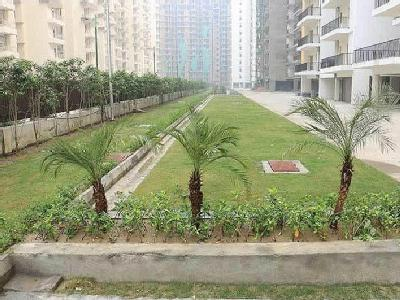 Panchsheel hynishsector1Greater noida west