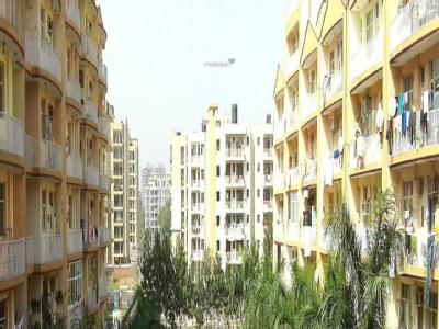 3 BHK Flat for sale, Plus Homes