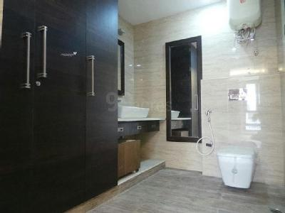 3 BHK Flat to rent, Ranjit Vihar