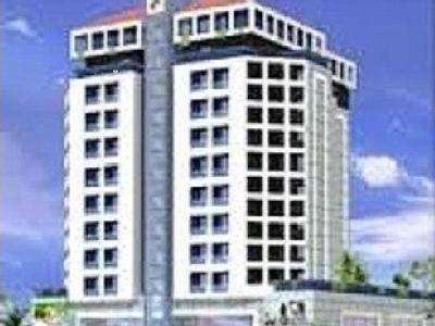 3 BHK Flat for sale, Reputed