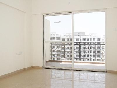 3 BHK Flat for sale, Skycity - Flat