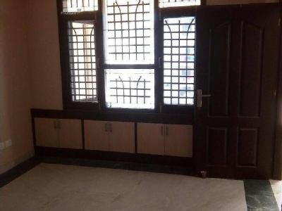 3 BHK Flat to rent, Project - Lift