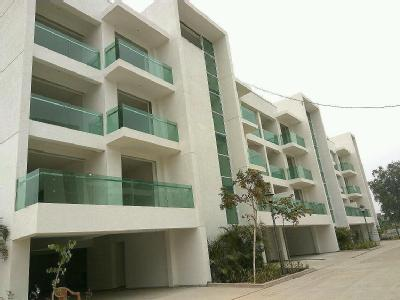 3 BHK House for sale, Ambrosia