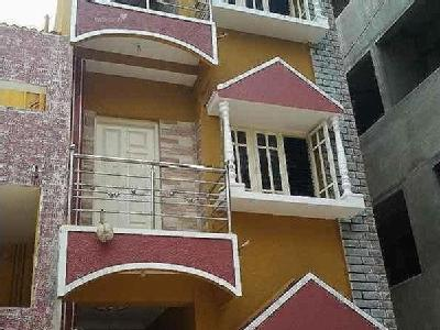 3 BHK House for sale, Project