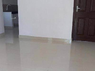 3 BHK House for sale, Budget Villas