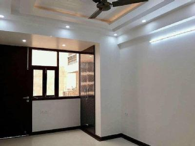 3 BHKHouse to let, Project - House