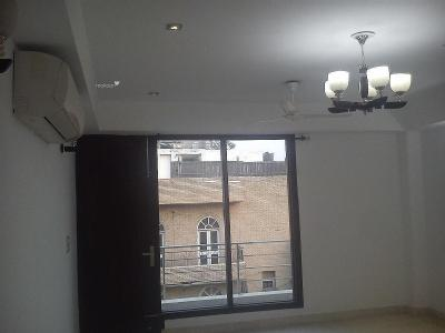 3 BHK House to rent, Project - House