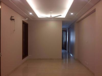 3 BHK House to rent, Project - Lift