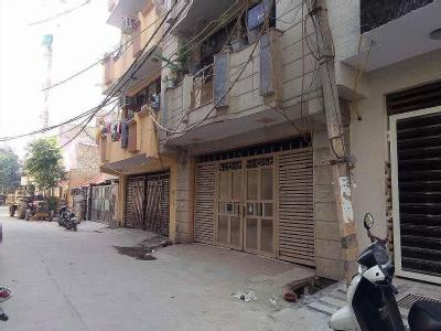 3 BHK House for sale, Project - Lift