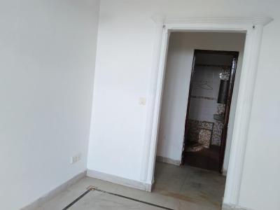 3 BHK House to let, Project - Garden