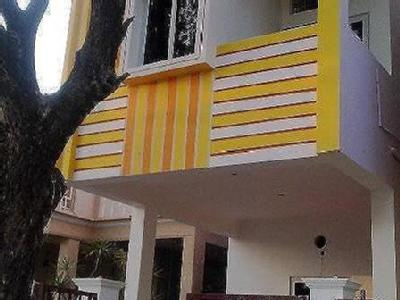 3 BHKHouse for sale, Project - House