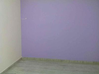 3 BHKHouse to rent, Project - House