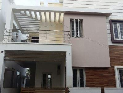 House for sale, JB VILLAS - New Build