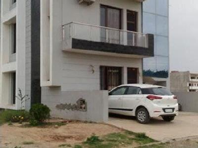 3 BHK House for sale, Premium - House